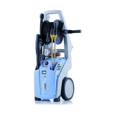 Kranzle 1152tstCold water commercial pressurewashergernispitwaterpressurecleaner