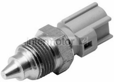 Intermotor 55508 Coolant Temperature Sensor OE 30711661