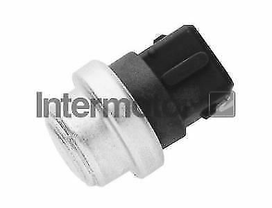 Intermotor 55105 Coolant Temperature Sensor OE 95VW12A648BA