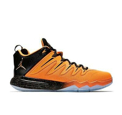 the latest ed378 6ddbd Hommes Nike Jordan Cp3 Ix Baskets 810868 012