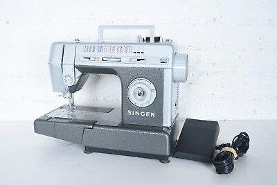 Singer CG-590 C Commercial Mechanical Sewing Machine Professional PARTS