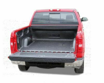 Penda 71021SRX 58 Bed Liner for GMC Sierra
