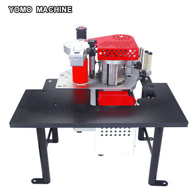 My60-Portable-Manual-Curve-Woodworking-Edge-Banding-Machine-Bander