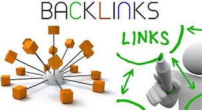 SEO 56000+ Backlinks pyramid Good Quality, Edu High Pr Iinks