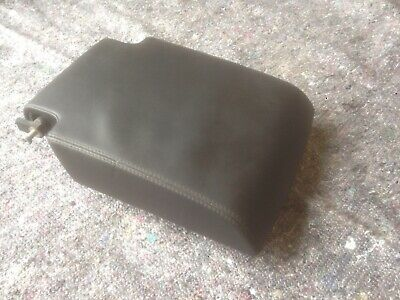Land Rover Discovery 5 Cubby Box Lid Top Door