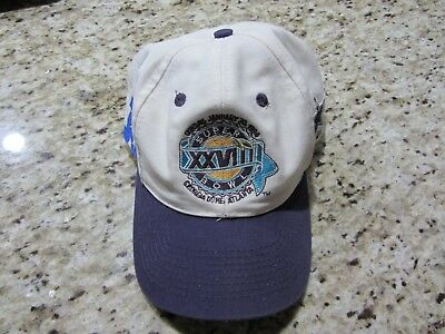 e5bfc9240effa ... Writing Snap Back Cap Hat DAL Embroidered Adjustable Flat Bill.  17.51  Buy It Now 10d 7h. See Details. superbowl xxviii afc nfc dallas cowboys back  to ...