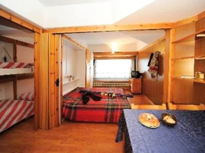 Timeshare for sale in the Italian Alps- Marilleva 1400 - 3rd week in January