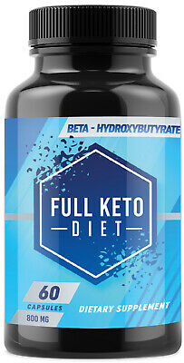 Best Keto Pills - Weight Loss Supplements to Burn Fat Fast - for Women and Men