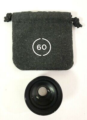 Iphone 6/6s Moment O-Series Tele camera Lens 60mm original Telephoto