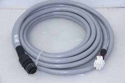 KLINK + OECHSLE GMBH E7088-61622 HVDC to Testhead Cable Assembly