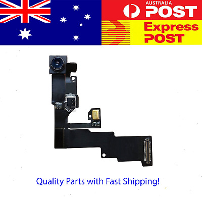 For Iphone 6 - Front Facing Camera with Sensor Flex Cable Ribbon Replacement