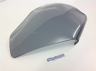 Aprilia Rsv1000 Millie 2001-2003 Headlight Cover,Made In The Uk.
