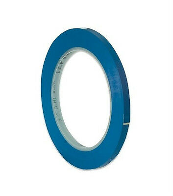 12 x 3M Scotch 471 Konturenband Blu 3 mm x 33 M 06404 #11399 Grp :0,08 €/ M