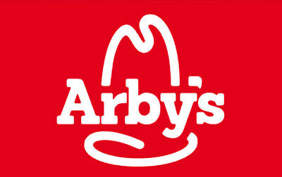 50$ Arby's Gift Card | Fast shipping | Best deal | Cheapest