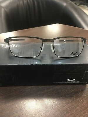 15811f8faf0e Oakley Ox3184 Tincup Powder Pewter 54 Eye Size Eyewear,Spectacles,GLASSES ,FRAME