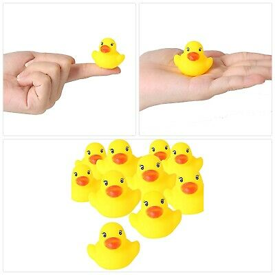 WIND AND WAGGLE DUCKS, BABY BATH TOY