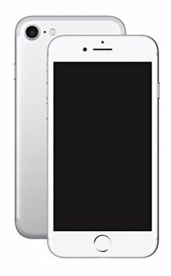"Dummy Display Fake Phone Metallic Non-working for Phone 6PLUS (5.5"")  Silver."