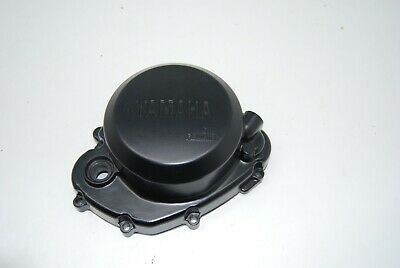 Yamaha Yz80 -81-82 Right Side Engine Clutch Cover 4V0-15421-00 NOS