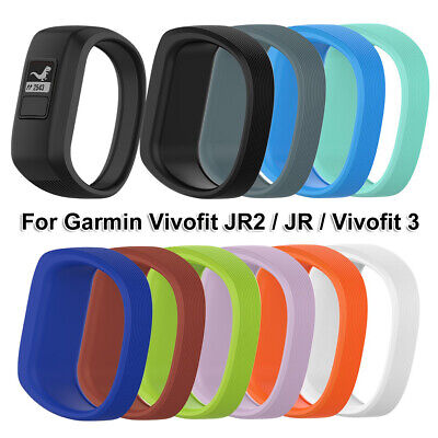 Band Children Bracelet Strap Wristbands For Garmin Vivofit JR 2 / Vivofit 3