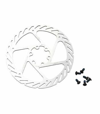 Disco Avid G2 Cleansweep 160Mm