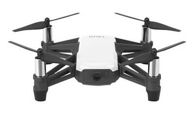 Ryze Tello Drone Powered by DJI Built in camera 5MP and 720p HD video