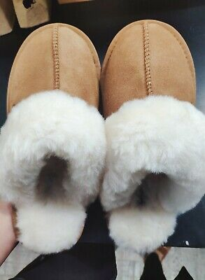 Leopard Print Ugg Boots | in Sunderland, Tyne and Wear | Gumtree