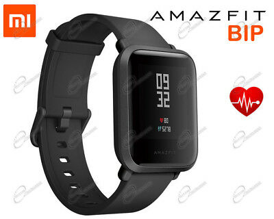 Orologio Amazfit Bip Smartwatch Activity Tracker