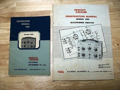 2080 Copy Teac Bedienungsanleitung User Manual Owners Manual Für A 2070