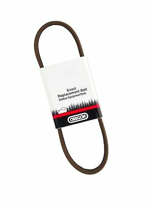 Oregon 75-096 1//2-by-36-1//2-inch Replacement Belt for Ariens Snow Thrower 72108