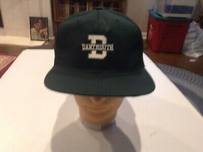 872dc0be6 STALL & DEAN Ivy League Collection Jacket◾*Dartmouth*◾Nwot Read ...