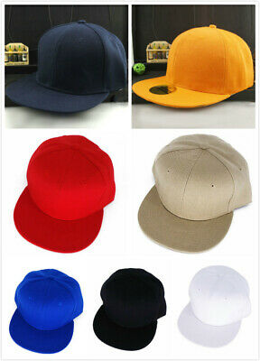 5ac5e3312 Hats, Men's Accessories, Clothing, Shoes & Accessories Page 48 ...