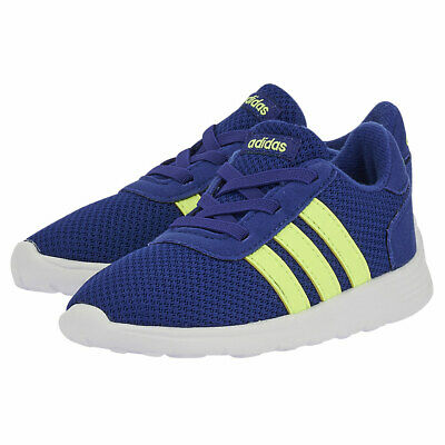 adidas ultra boost kinder blau