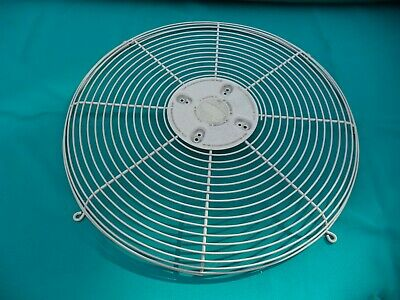 Bryant Carrier Payne Condenser Fan Blade Cover/Grille
