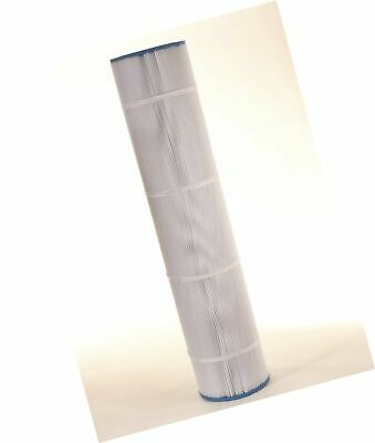 Closeout Pool Filter 4-Pack Replaces Unicel C-7494  Pleatco PA131  FC-1227