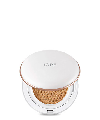 [IOPE]Air+Cushion+Intense+Cover+15g+SPF50+Flawless+Skin+Hydrating+FREE Tracking