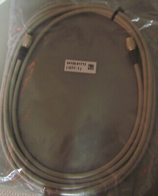 Keysight Technologies 04155-61713 Cable Assembly 26-AWG 6Pin