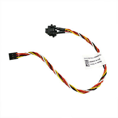 HP PRO 3400 3405 3500 MiniTower (MT) Power Switch Button LED