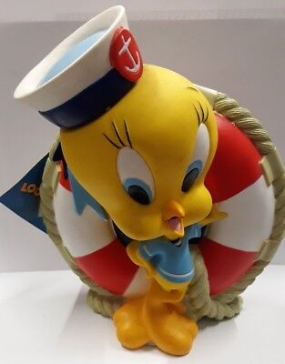 Tweety (Piolin) Figura Colonia 300Ml.
