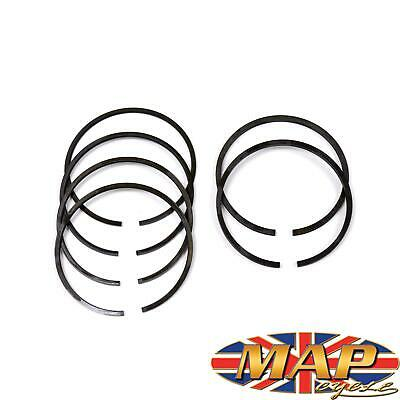Double Bevelled Oil Control Piston Rings Ø 76-85.72 mm 2.992-3.375 in
