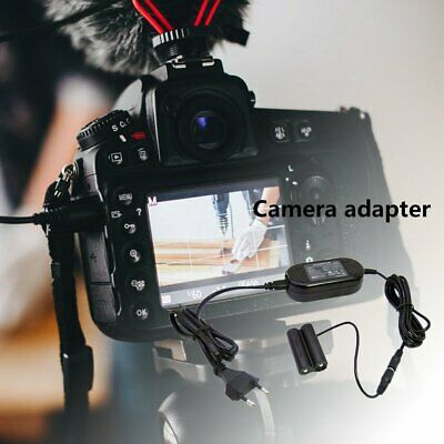 High Performance AC-5V+CP04 Power Charger Adapter For Canon G1X MarkII N100 NC