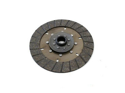 Clutch Plate EBC for BMW Boxer 2 Valves from 1976 a 1980
