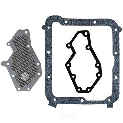 Auto Trans Filter Kit-Premium Replacement ATP B-51 fits 74-77 Ford Bronco