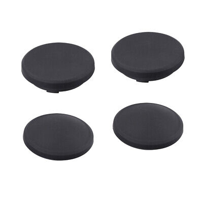 Silicone Protective Lens Cap and Underwater Diving Lens Cap for Nikon V7L0