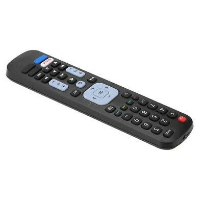 Replacement TV Remote Control Smart Remote Controller for Sharp EN2A27ST