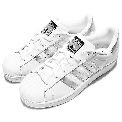Superstaraq3091 Unisex Sneakers Originals Femmes Adidas Chaussures PuTOkZiX