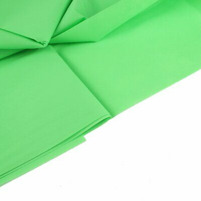 1.6*3M Photography Studio Non-woven Backdrop Seamless Surface Photo Background V