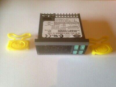 Digital Controller ELIWELL IC912