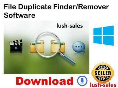 LOCATE FILES IMAGES MUSIC DATA PHOTOS PICTURES DUPLICATE FILE FINDER REMOVER