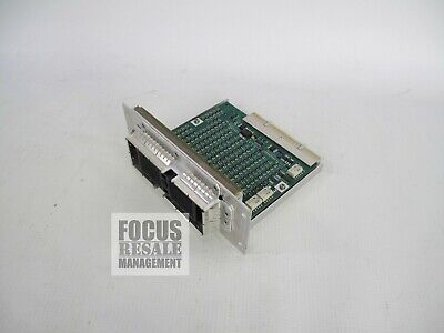 Philips M2540-60270 Probe Interface Board for HD11 Ultrasound