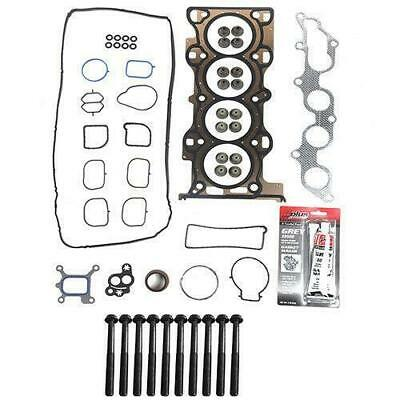 2006-2009 FITS FORD LINCOLN MERCURY 3.0 DOHC V6  24V HEAD GASKET SET